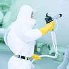 防腐涂料的检测方法有哪些?
